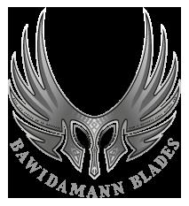 Bawidamann Blades-